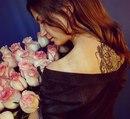 Alevtina Babkina фото #15