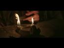 Бен Гур Русский трейлер 2016 1080 дпишись 1080p mp4