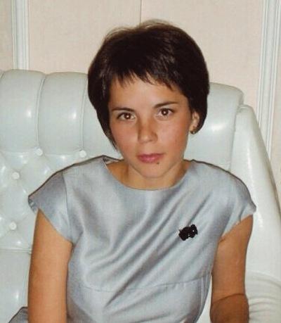 Helen Litvinenko