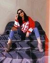 Ana Baston фото #7