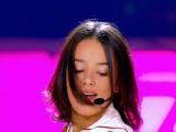 Alizee - Jen Ai Marre (Tubes Dun Jour)