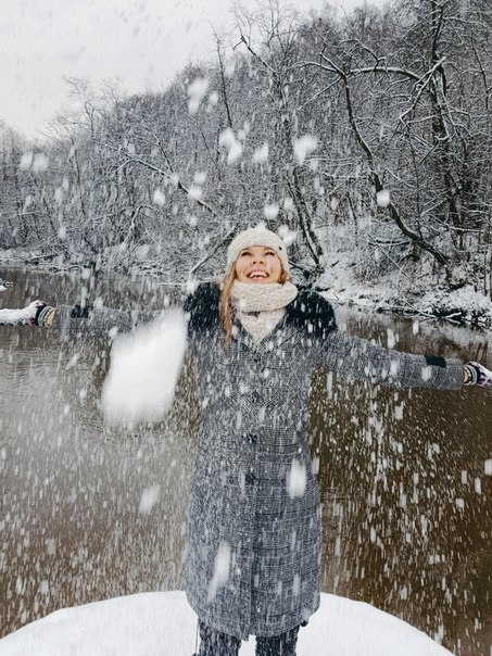 Фото №456239197 со страницы Марины Щербаковой
