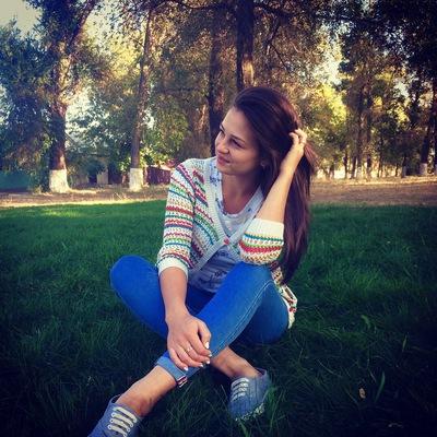 Маргарита Беркалова