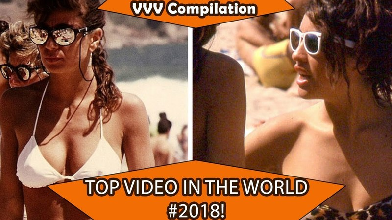 MOST UNEXPECTED MOMENTS 😱😵😁 FUNNY COMPILATION 😂😎😀 7