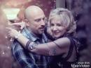 Елена Яковлева и Дмитрий Нагиев