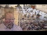 Vhareinu - Shlomo Yehuda Rechnitz, Baruch Levine, Moshe Mendlowitz, A.C. Green Shia
