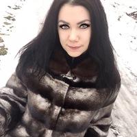 Виктория Гревцова
