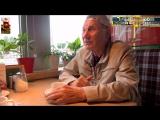 Правда о сионисткой оккупации Руси Рыбников Юрий Степанович
