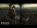 S.t.a.l.k.e.r. - call of chernobylначала (1)