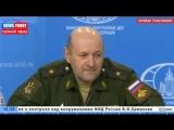 Генерал МО начальник войск радиационно-химической защиты Игорь Кирилов: - Что такое