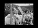 Чемпионат мира по хоккею 1949 года. Обзор матчей.