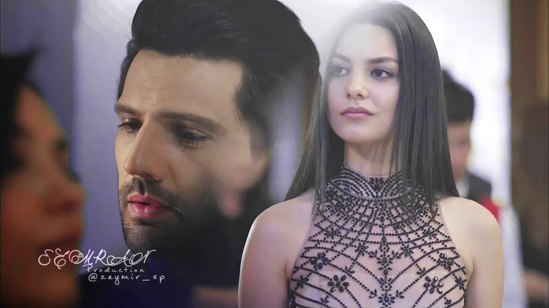 ZEYMIR | You Don't Own Me | EMZE