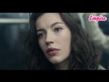 Lacoste, видео о вечной любви ∞ ♥