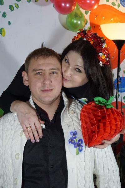Юлия Бабинина
