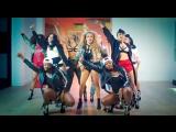 Keyshia Cole - You ft. Remy Ma, French Montana