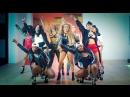 Keyshia Cole You ft Remy Ma French Montana