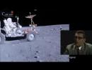Mondlandung - Fakt oder Fiktion