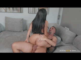 Lela star (lela commissions a cock)[2018, big ass,big tits,big tits worship,bubble butt,handjob,latina,pov,squirt, hd 1080p]