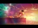Аниме клип - Когда ты рядом, я живой