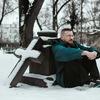 Ivan Shiryaev