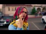 ПРЕМЬЕРА! Lil Pump - Gucci Gang (#NR)