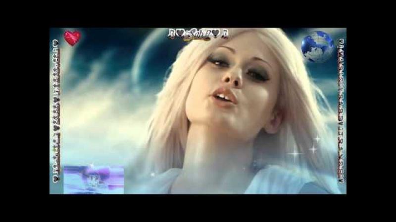 ♛♫♥Fanatic Emotions - My Angel [Heavenly Trip Traxx]♥♫♛
