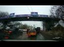 Маршрут движения от д 50 2 Московского п та до железнодорожного вокзала в г Чебо