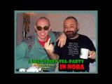 Лушин ПРОБКА М&ampБ Огенный Фак Blac Jack