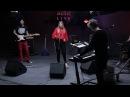 Новая беларуская поп-музыка ў Belsat Music Live