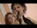 Krishna Rukmini - Oferă-mi dragoste - 2004