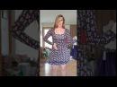 Drum Solo Wana Be Ied Anak belly dance by Cassandra Fox