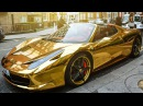 Top 7 Most EXPENSIVE Cars In The World 2018 Youll Never Get To Drive