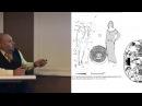 Лекция Павла Лурье о древней Согдиане