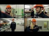 Охрана труда социальный клип #ВИТЯ (Cover Estradarada-Вите Надо Выйти)