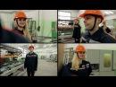 Охрана труда: социальный клип ВИТЯ (Cover: Estradarada-Вите Надо Выйти)