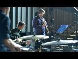 Basia Kamrowska Jazz Band