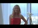 ICELAND, Olafía FINNSDOTTIR - Contestant Introduction (Miss World 2017)