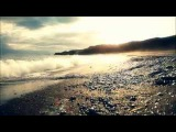 ESTIVA &amp CARDINAL - WAIT FOREVER (Estiva Mix) Feat. Arielle Maren (HD MUSIC VIDEO)