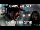 Jerome Valeska - Empeors New Clothes