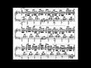György Cziffra — Paraphrase on Verdi's Rigoletto (J. Verdi / F. Liszt)
