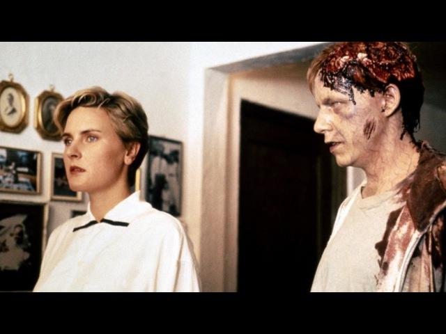 Видео к фильму «Кладбище домашних животных» (1989): Трейлер
