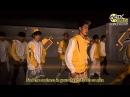 EXOTICSUBS 140312 Sunny10 Brand Song Video - EXO ENG SUB