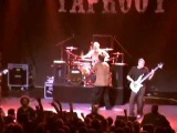 Taproot ( Live 2003 )