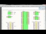 Stm32 Урок 58 Обзор ЦАП