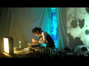 Syze Live @ Therapy Sessions Bucharest, Romania