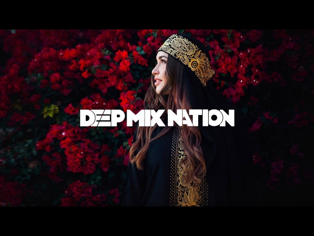 Vocal Deep House Mix 2018