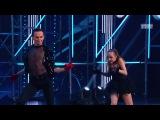 Танцы: Дуэт «Ликадо» (Brick + Mortar - Move To The Ocean) (сезон 4, серия 7) из сериала Танцы смотре...