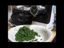 Ферментация чая из трав и листьев плодовых деревьев Инженер Андрей