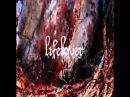 Lifelover - Horans Hora