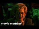 Битлджус 1988 Нельзя доверять живым 7 11 movie moment
